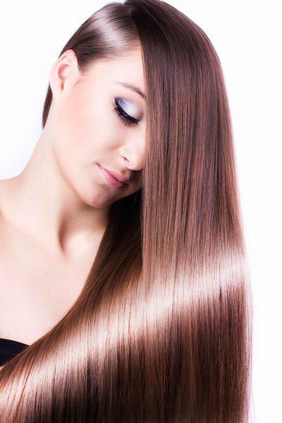 東金の縮毛矯正・ストレートが得意、上手い美容師の店 リアンジュ美容室東金店