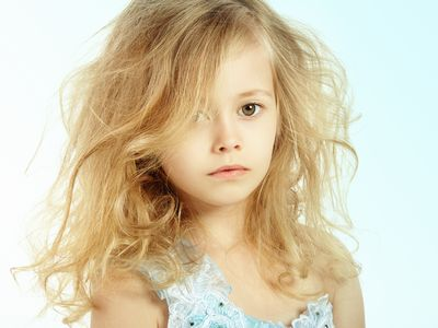 東金の縮毛矯正・ストレートが得意、上手い美髪矯正の店 リアンジュ美容室東金店