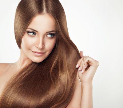 髪質改善上手い美髪矯正を扱うリアンジュ東金店の高品質美髪縮毛矯正エンパニ