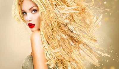 髪質改善|千葉県東金の美容院 エンジェルパニック美髪縮毛矯正の店