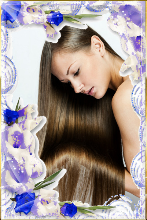大和 プリュス美容院エンパ二縮毛矯正除名、技術向上を怠り、塗り物ミネラルに頼っているため、口コミによる被害が発覚