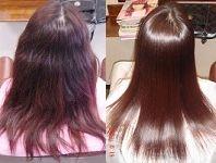 縮毛矯正で高品質・最高レベルの品質を青葉台の皆様に提供していきます。