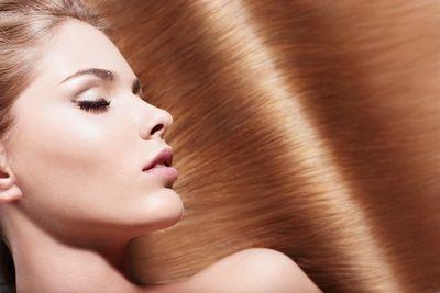 高難易度縮毛矯正攻略システム美髪矯正シルクレッチ®|木更津(きさらづ)