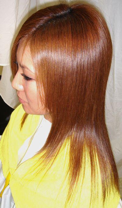 成田(なりた)縮毛矯正情報|美髪革命のエンパニ®縮毛矯正