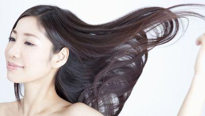 袖ヶ浦縮毛矯正情報サラスト美髪矯正の美髪力