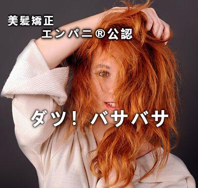 白子(白子縮毛矯正)日本一最高峰縮毛矯正レベルを知りたくないですか?