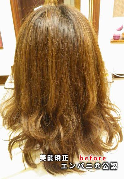 美髪化ラボはエンパニ®公認の美髪化に特化した研究所です。
