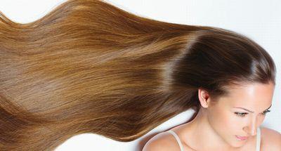 千葉市(ちばし)縮毛矯正情報|最終高レベルに達した美髪矯正エンパニ®